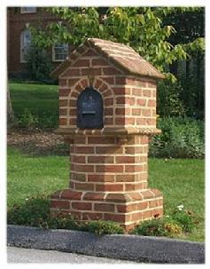 chim chimney master masonry